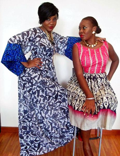 nigerian native attire designs newhairstylesformen2014